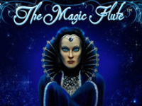 Играть онлайн в The Magic Flute